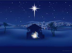 Portal_de_Belen_Nacimiento_Jesus