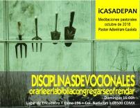 iCP disciplinasdevocionales