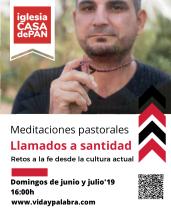 iCP Retos a la fe 2019 2